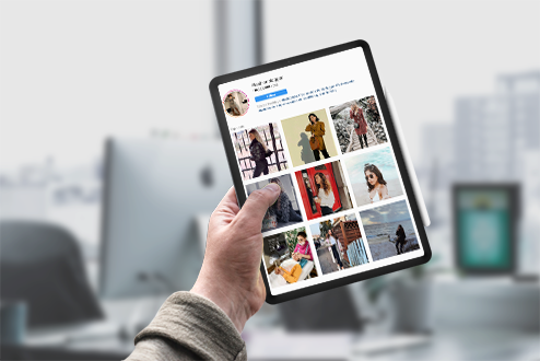 Is your platform's database killing your influencer campaign?